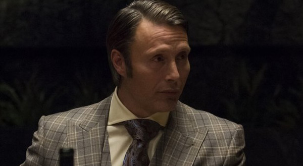 Hannibal - Season 2 Episode 9 - Hannibal