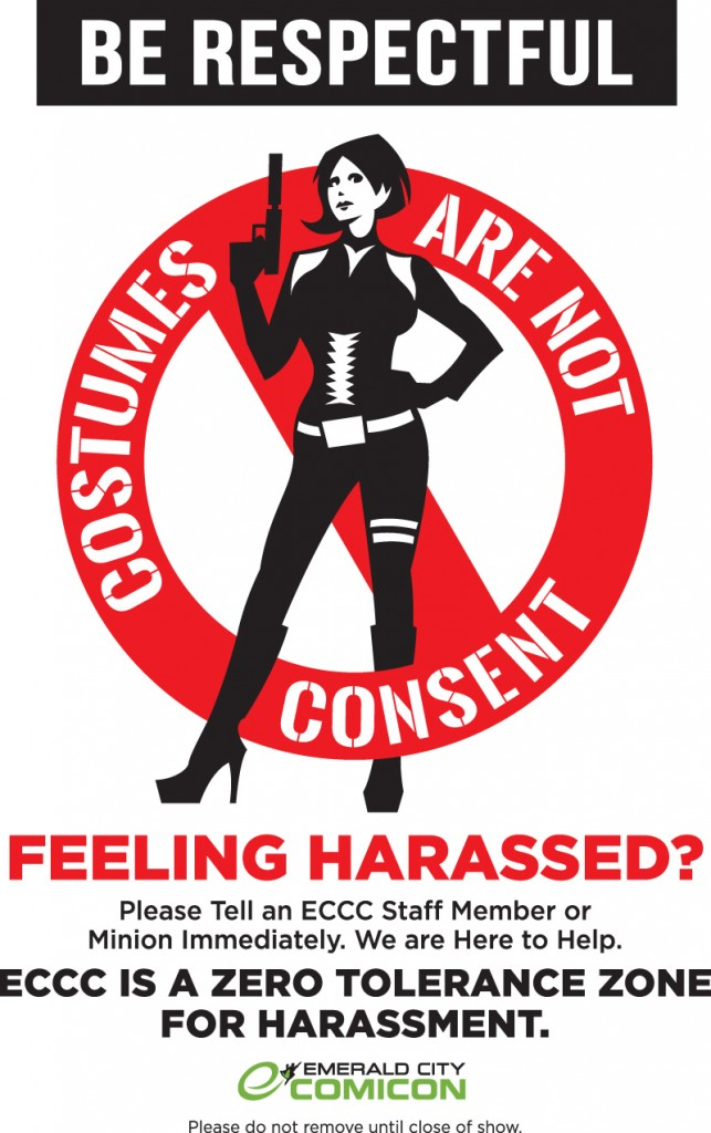 cosplay-not-consent