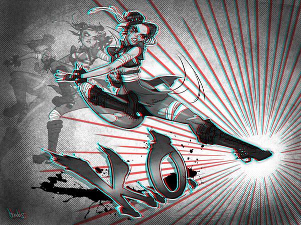 600-ComicsVsGames3D_BabsTarr