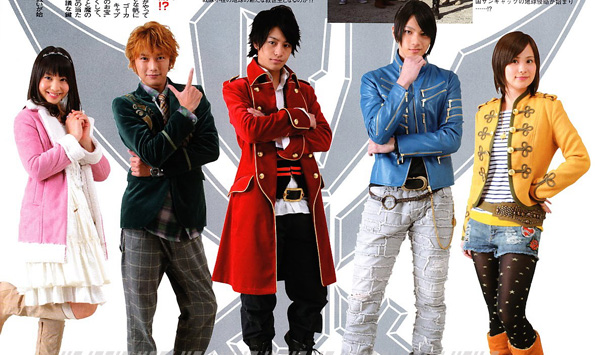 600-gokaiger-in-human-form