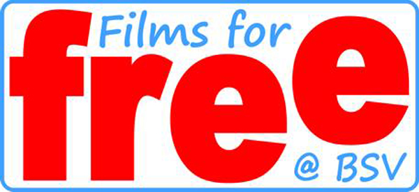 Bay Street Video Films for Free