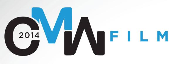 CMW Film