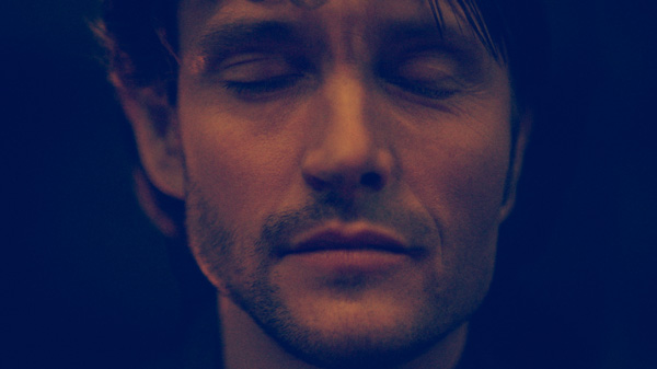 Hannibal - Season 2 Episode 10 - Will Hannibal Morph