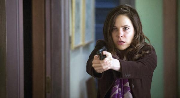 Hannibal - Season 2 Episode 13 - Alana