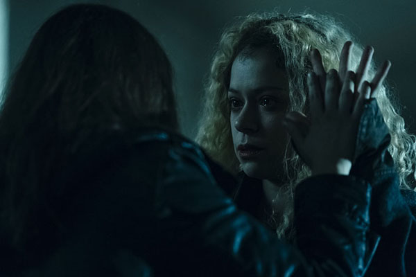 Orphan Black - Season 2 Episode 5