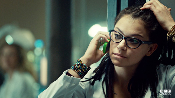 Orphan-Black-Season-2-Episode-6-Cosima
