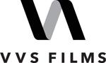 VVS Logo NEW