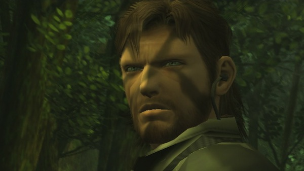 Big Boss (aka Other Snake)