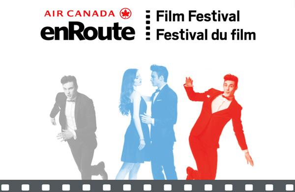 Enroute Film Festival