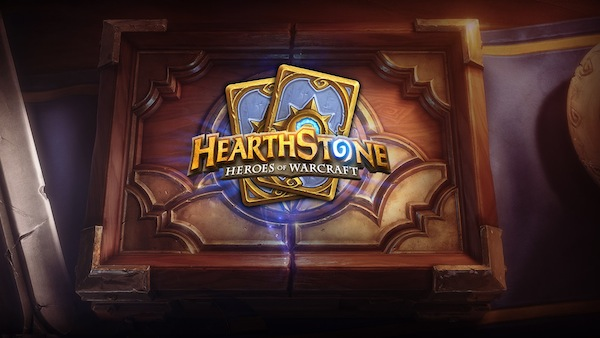 Hearthstone-title