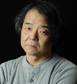 Mamoru Oshii - F2