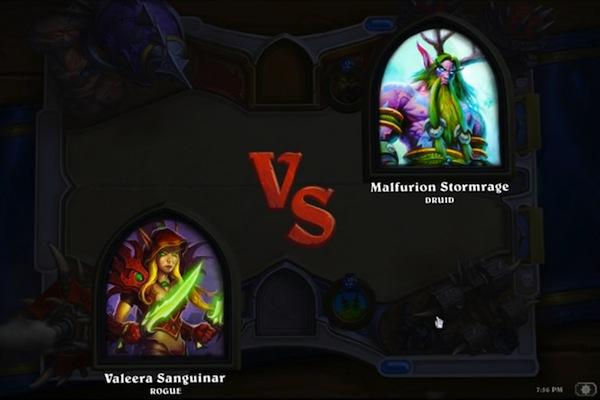 hearthstone-vs