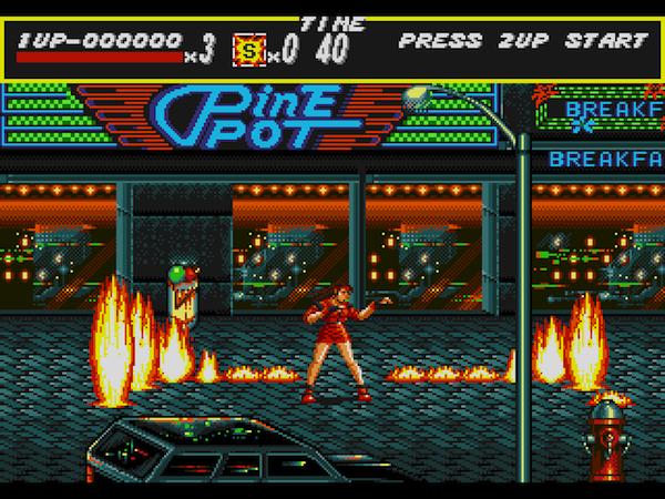 streets-of-rage-screenshot