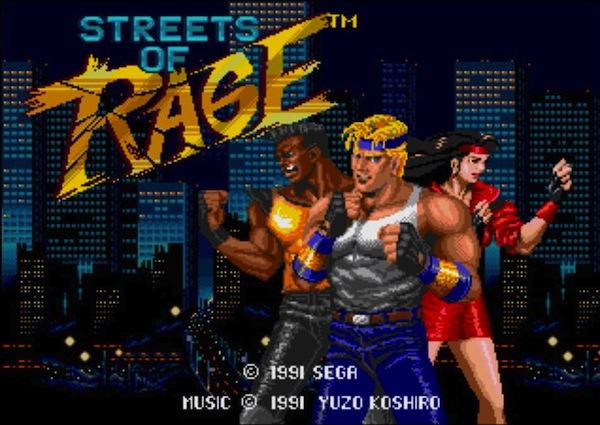 streets-of-rage-title-screen