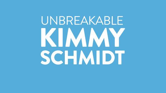 UnbreakableKimmySchmidtTitleCard