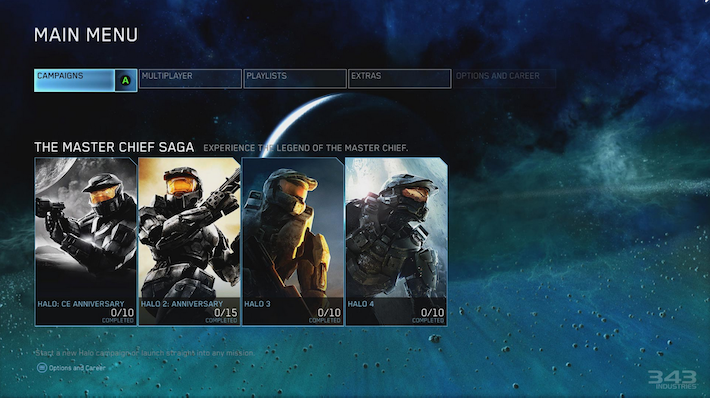 halo-master-chief-menu