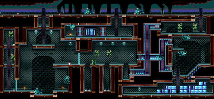 Alien3-map