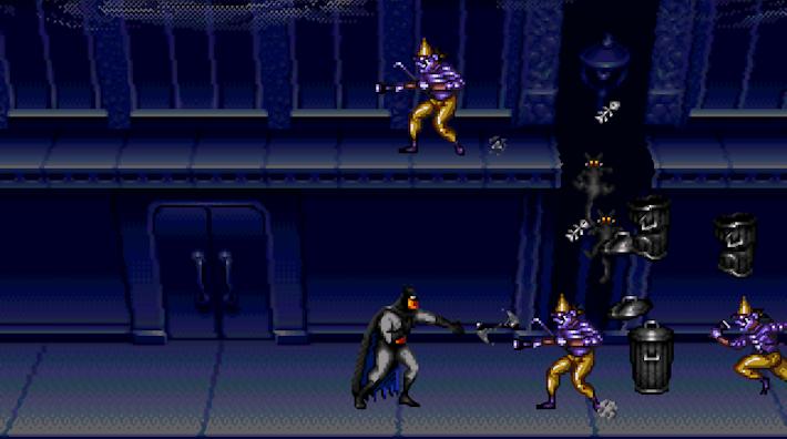 batman-and-robin-street