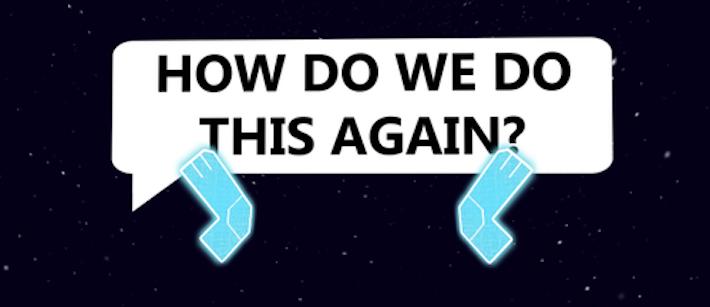 spacebro-fail
