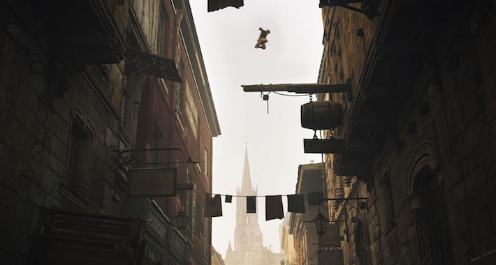 AC-Unity-Alley-leap