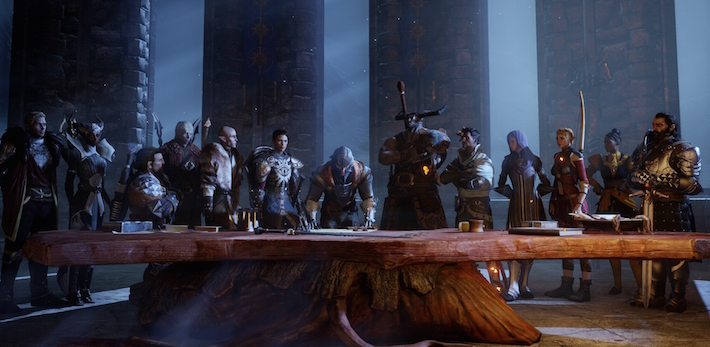 DA-Inquisition-War-Room