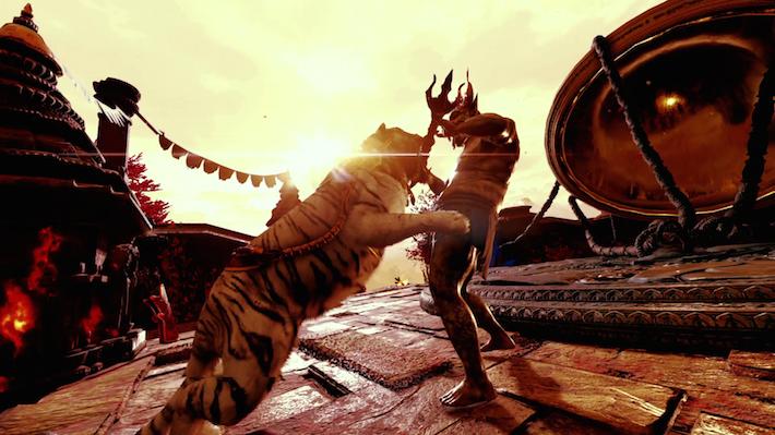 FC4-tiger-maul