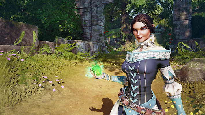 Fable-legends-mage