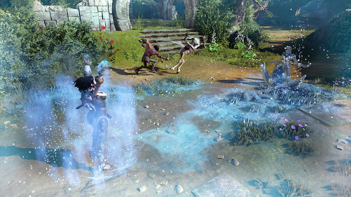 fable-legends-ice