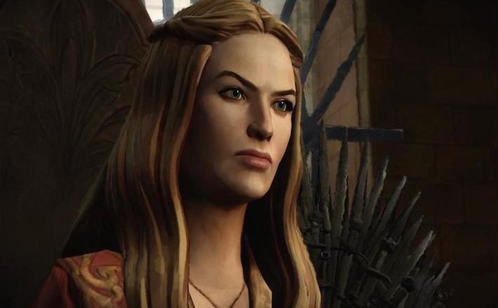 GoT-Telltale-Cersei