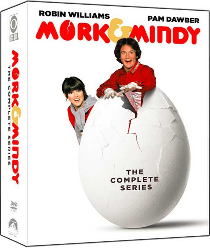 MorkAndMindy