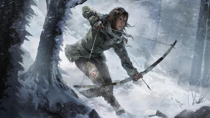 ROTR-Lara-concept