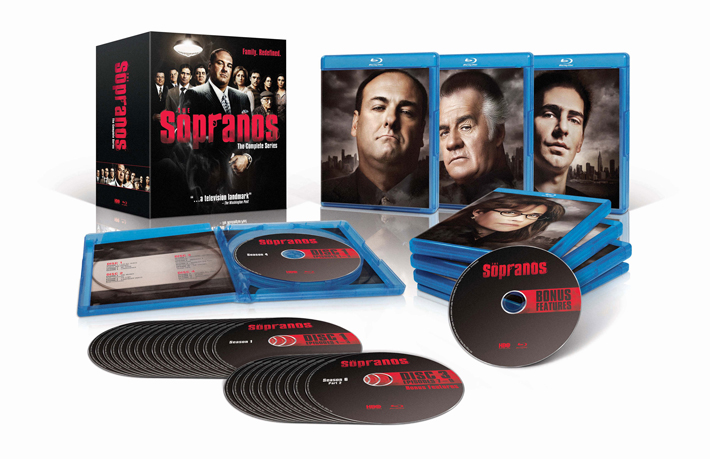 Sopranos Blu-ray Complete Series Beauty Shot_FINAL