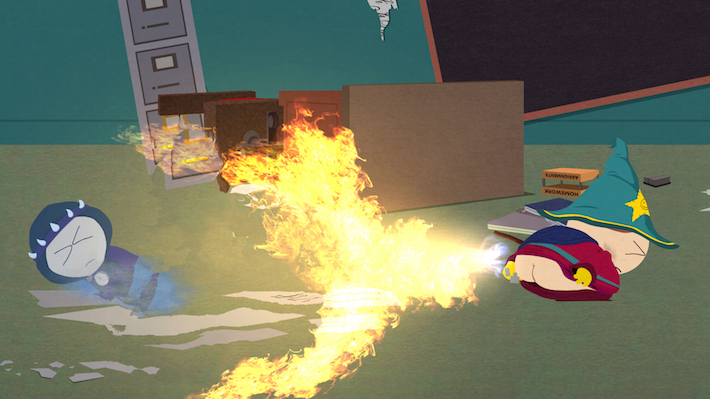 South-park-fart-battle