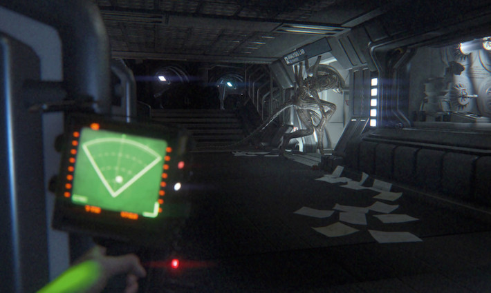 alien-isolation-hide-seek