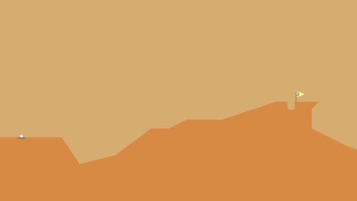 desert-golfing