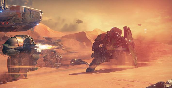 destiny-desert