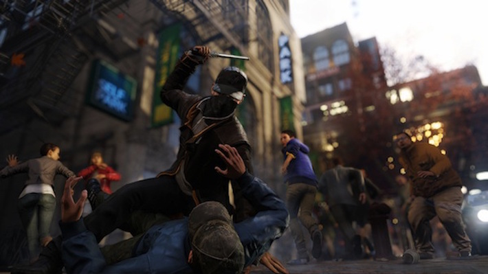 watch-dogs-vigilante
