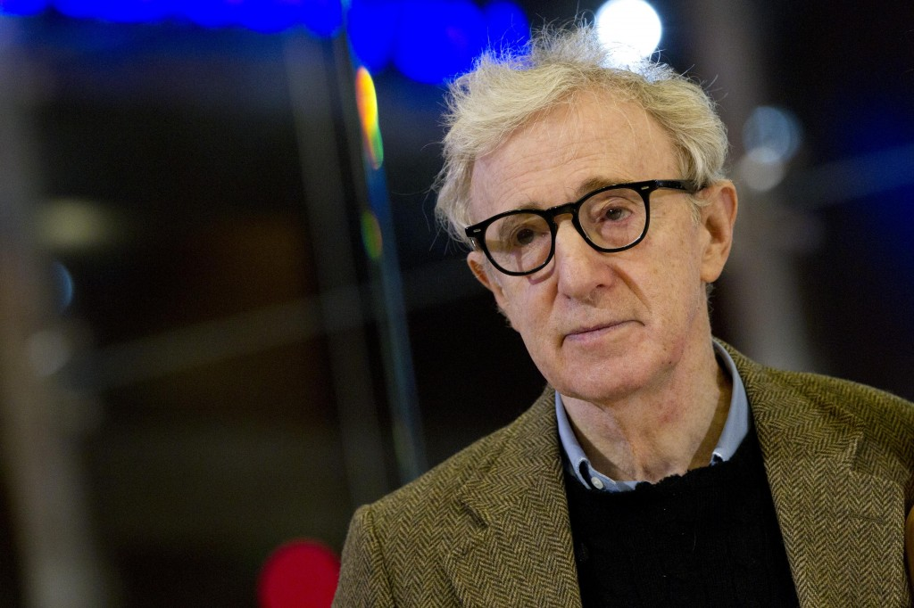 8589130417793-woody-allen-wallpaper-hd