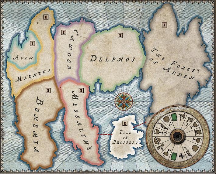 Kill-shakespeare-map