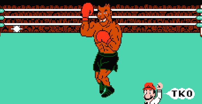 Punchout-Mike-Tyson