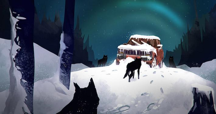 long-dark-wolves