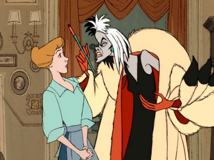 101-dalmatians-cruella-de-vil-cartoon-5615