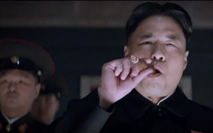Kim-Jong-un-the-interview