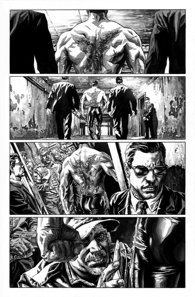 SUICIDERS1.page4.low