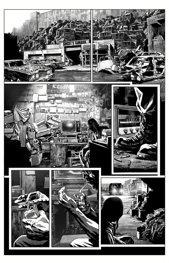 SUICIDERS1.page9.low