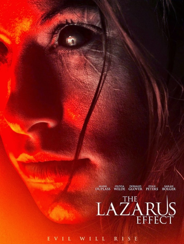The-Lazarus-Effect poster