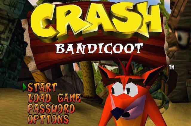 crash-bandicoot-title