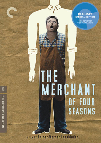 merchant-of-four-seasons