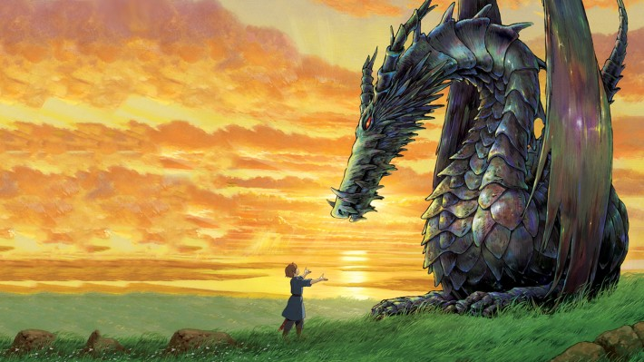 tales-from-earthsea-50f0f792a355f