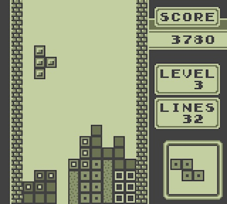 tetris-gameboy copy